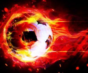 พนันบอล, เว็บแทงบอล, แทงบอลออนไลน์เว็บไหนดี, แทงบอลสเต็ป